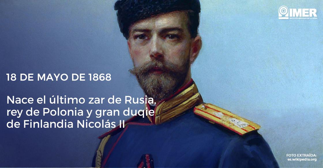 18may_nicolasII_efemerides