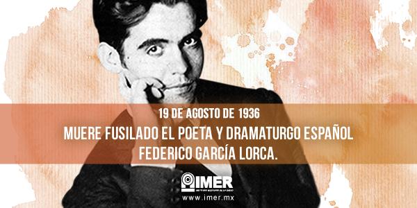 19ago_garcialorca_twitter