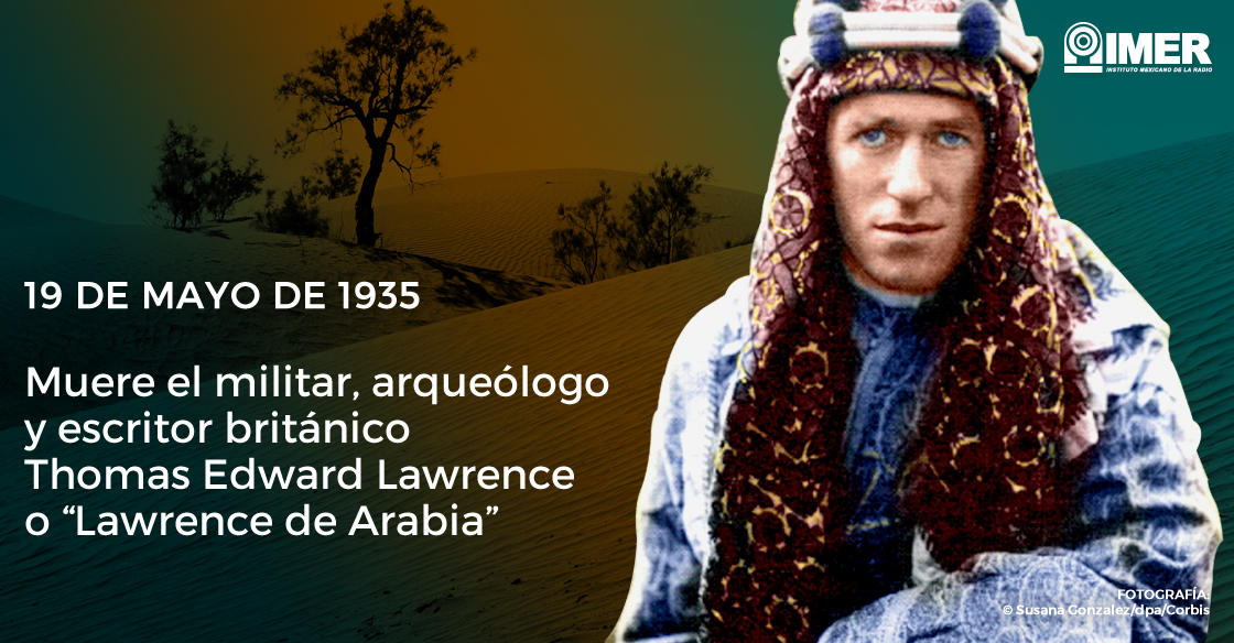 19may_lawrencedearabia_efemerides