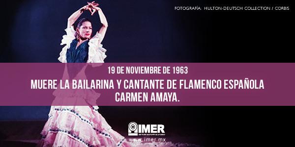 19nov_carmenamaya_twitter