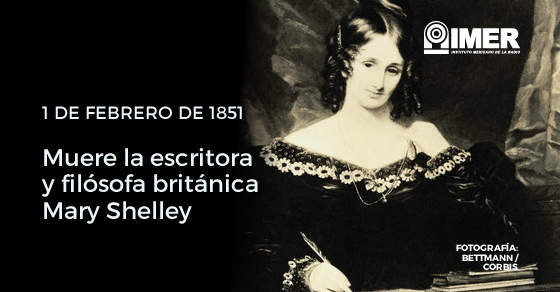 1feb_maryshelley_efeméride