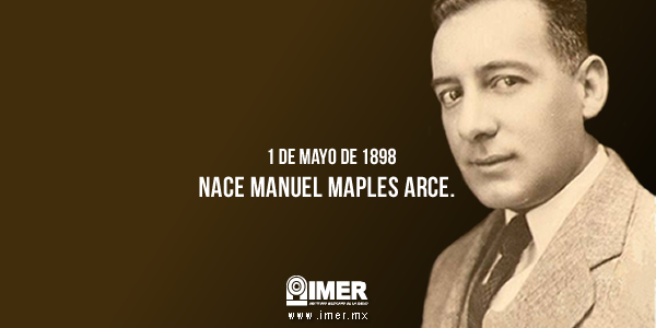 1may_manuelmaplesarce_twitter