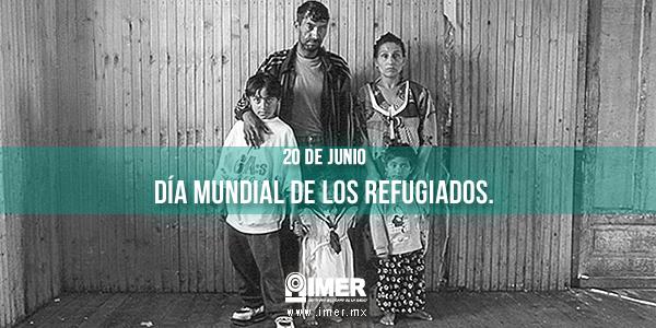 20jun_refugiados_twitter
