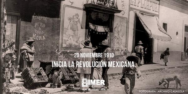 20nov_revolucionmexicana_twitter