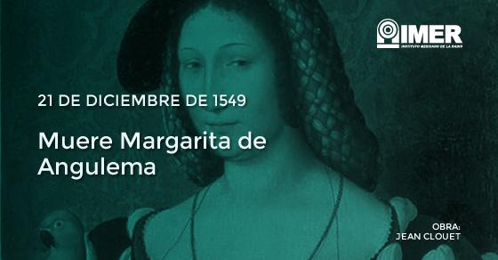 21dic_margaritaangulema_efeméride