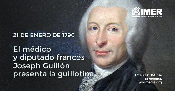 21ene_guillotina_efeméride