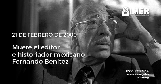 21feb_fernandobenitez_efeméride