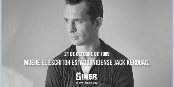21oct_jackkerouac_twitter