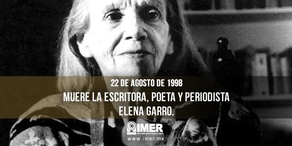 22ago_elenagarro_twitter