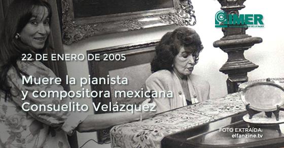 22ene_consuelovelazquez_efeméride