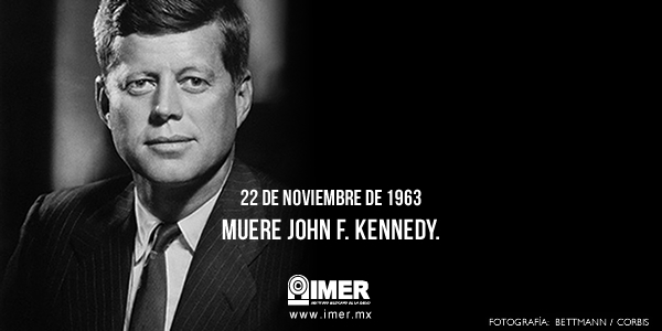22nov_johnfkennedy_twitter