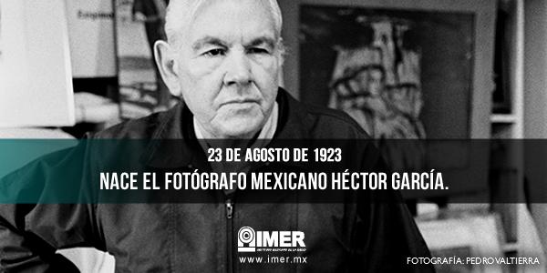 23ago_hectorgarcia_twitter