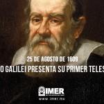 25ago_galileo_twitter