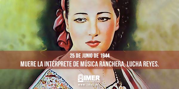 25jun_luchareyes_twitter