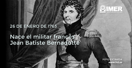 26ene_jeanbatiste_efeméride
