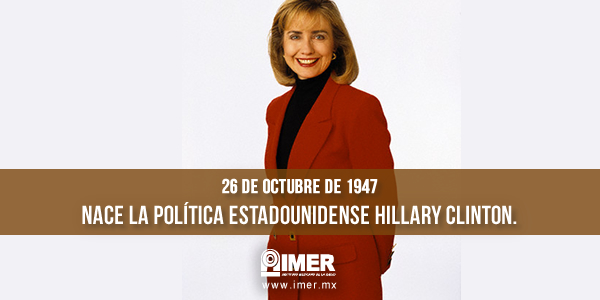 26oct_hillaryclinton_twitter