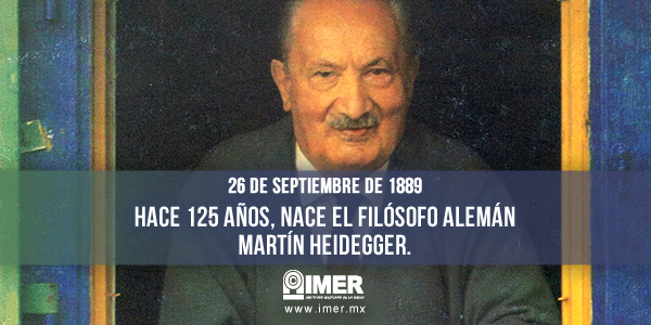 26sep_martinheidegger_twitter