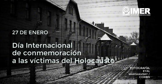 27ene_holocausto_efeméride