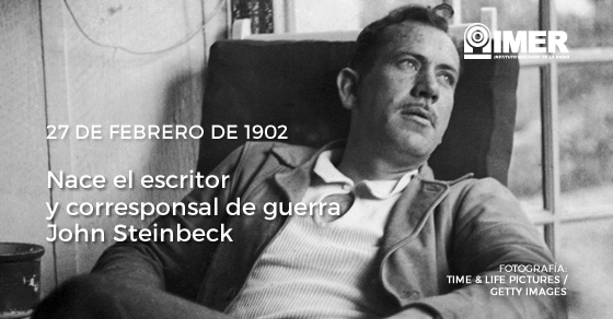 27feb_johnsteinbeck_efeméride