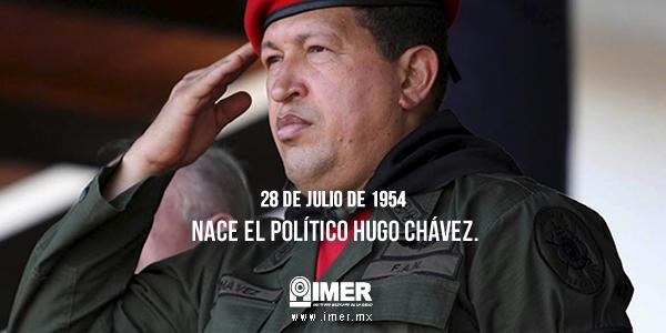 28jul_hugochavez_twitter