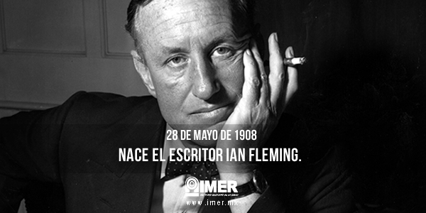 28may_ianfleming_twitter
