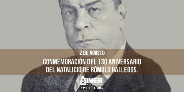 2ago_romulogallegos_twitter