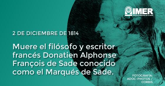 2dic_marquesdesade_efeméride