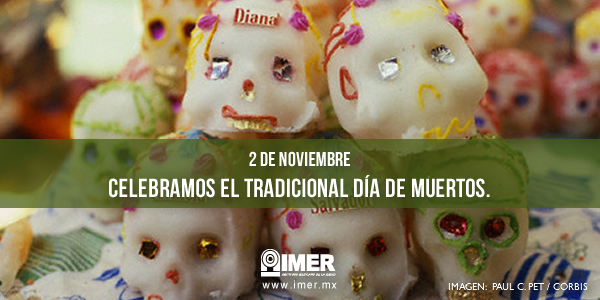 2nov_diamuertos_twitter