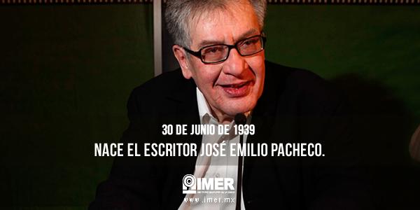 30jun_joseemiliopacheco_twitter