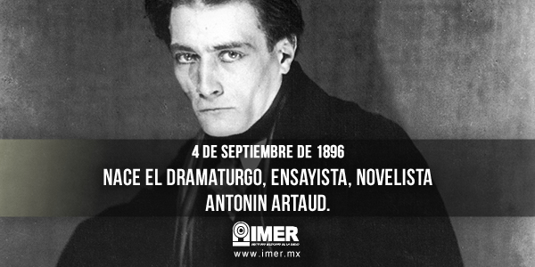 4sep_antoninartaud_twitter