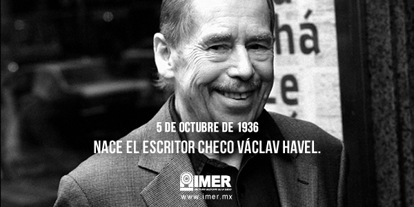 5oct_vaclavhavel_twitter