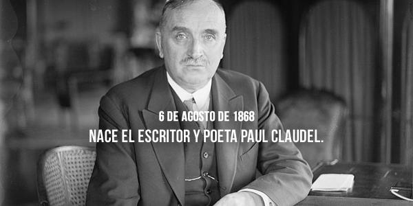 6ago_paulclaudel_twitter