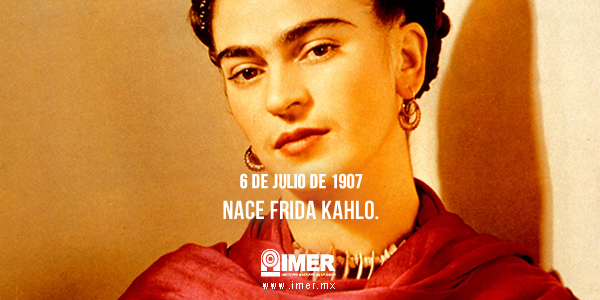 6jul_fridakahlo_twitter