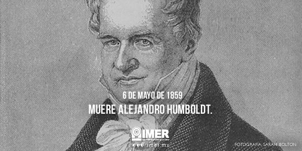 6may_alejandrohumboldt_twitter