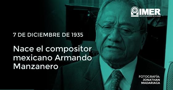 7dic_amanzanero_efeméride