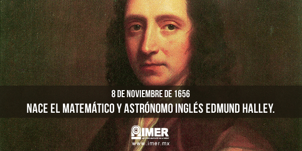 8nov_edmundhalley_twitter