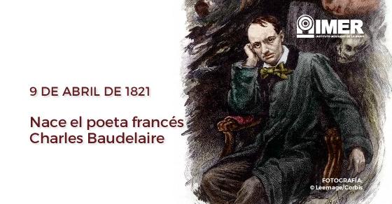 9abr_baudelaire_efeméride