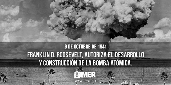 9oct_bombaatomica_twitter