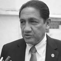Lic. Alejandro Montaño Martínez