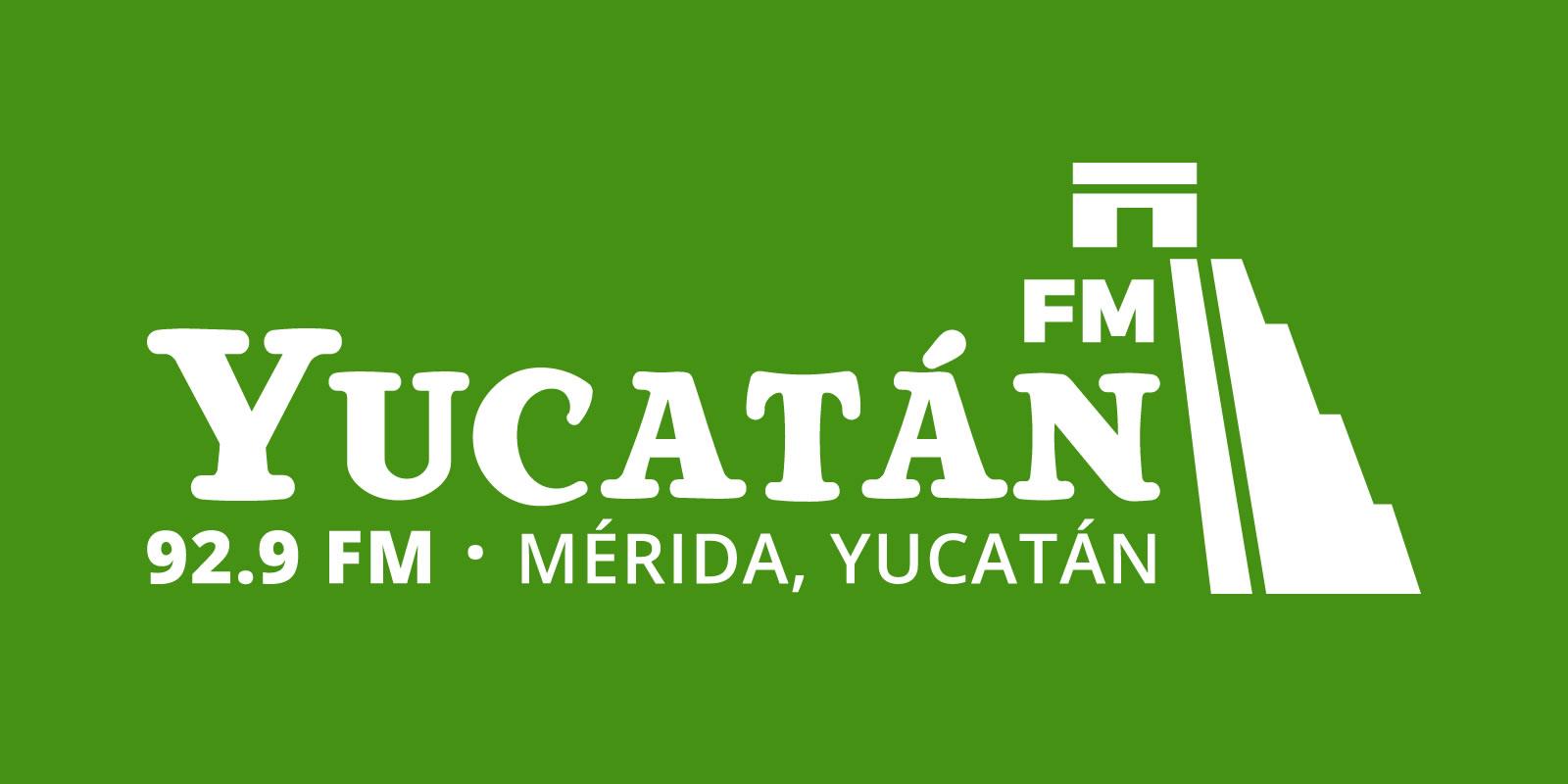 Yucatan FM 92.9 FM