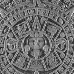 El México de los aztecas (1988-1989)