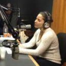 convocatoria_proyectos_radio