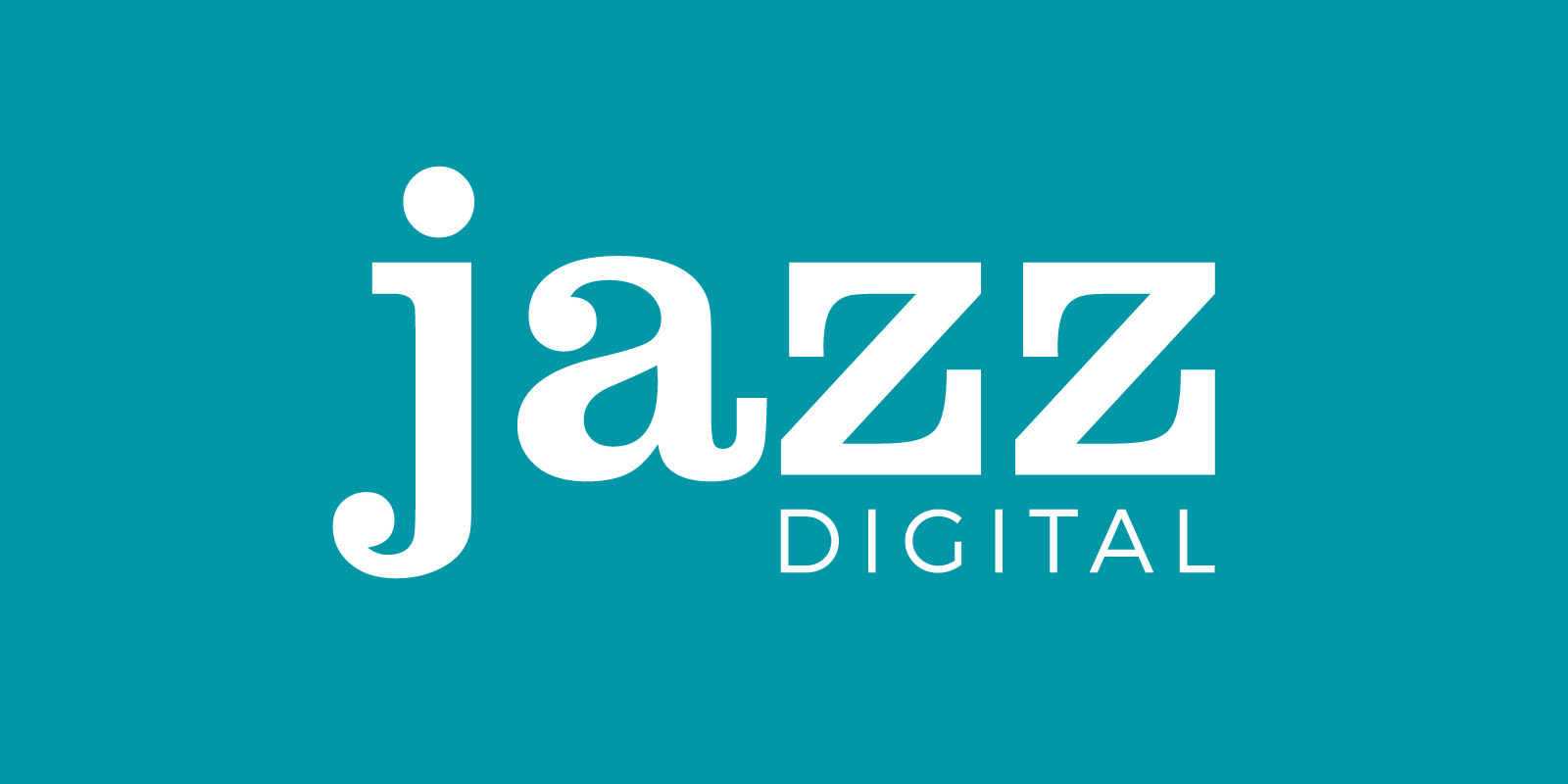 jazz digital
