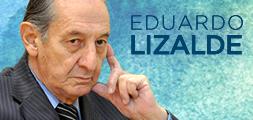 eduardolizalde_banner