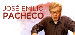 emiliopacheco_banner