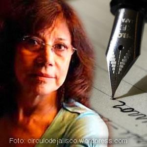 Anecdotario con Ximena Ortúzar (2009)