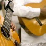 Antología de la música yucateca (1998)