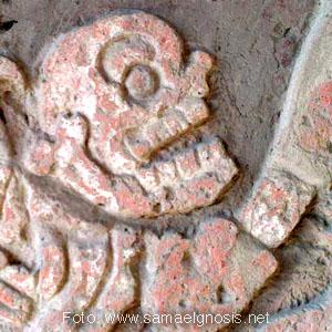 Arqueología en México (1996)