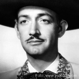 Jorge Negrete y el cine mexicano (2006-2007)