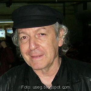 Tímpano (2005-2006)